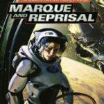 [PDF] [EPUB] Marque and Reprisal (Vatta's War, #2) Download