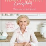 [PDF] [EPUB] Mary Berry Everyday Download