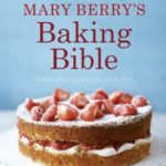 [PDF] [EPUB] Mary Berry's Baking Bible Download