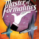 [PDF] [EPUB] Master of Formalities Download