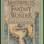[PDF] [EPUB] Masterpieces of Fantasy and Wonder Download