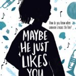 [PDF] [EPUB] Maybe He Just Likes You Download