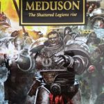 [PDF] [EPUB] Meduson (The Horus Heresy #Anthology) Download