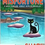 [PDF] [EPUB] Merlin's Misfortune (Miss Fortune) Download