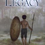 [PDF] [EPUB] Messenger's Legacy (The Demon Cycle, #3.5) Download
