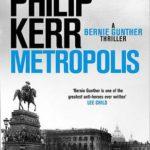 [PDF] [EPUB] Metropolis (Bernie Gunther, #14) Download