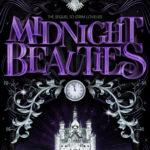 [PDF] [EPUB] Midnight Beauties (Grim Lovelies, #2) Download