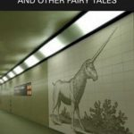[PDF] [EPUB] Midnight Snack and Other Fairy Tales Download