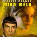[PDF] [EPUB] Mind Meld Download