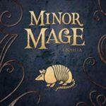 [PDF] [EPUB] Minor Mage Download