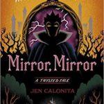 [PDF] [EPUB] Mirror, Mirror (Twisted Tales #6) Download