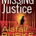 [PDF] [EPUB] Missing Justice (Samantha Kincaid #2) Download