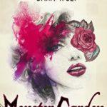 [PDF] [EPUB] Monster Garden Download