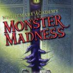 [PDF] [EPUB] Monster Madness (Nightmare Academy #2) Download