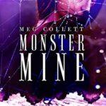 [PDF] [EPUB] Monster Mine (Fear University, #3) Download