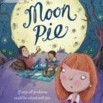 [PDF] [EPUB] Moon Pie Download