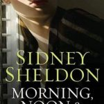 [PDF] [EPUB] Morning Noon  Night Download