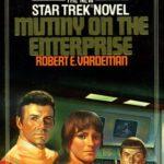 [PDF] [EPUB] Mutiny on the Enterprise (Star Trek: The Original Series #12) Download