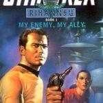 [PDF] [EPUB] My Enemy, My Ally (Star Trek: Rihannsu, #1) Download