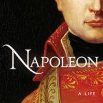 [PDF] [EPUB] Napoleon: A Life Download