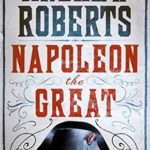 [PDF] [EPUB] Napoleon the Great Download