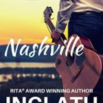 [PDF] [EPUB] Nashville – Books One – Ten: The Complete Series Download