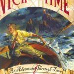 [PDF] [EPUB] Nick of Time (Nick McIver, #1) Download