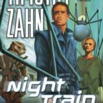 [PDF] [EPUB] Night Train to Rigel (Quadrail, #1) Download