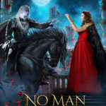 [PDF] [EPUB] No Man Can Tame (The Dark-Elves of Nightbloom, #1) Download
