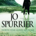 [PDF] [EPUB] North Star Guide Me Home Download