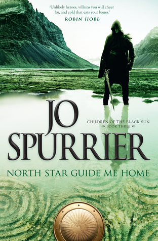 [PDF] [EPUB] North Star Guide Me Home Download by Jo Spurrier