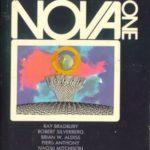 [PDF] [EPUB] Nova One Download