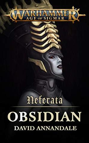Obsidian book free pdf download