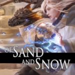 [PDF] [EPUB] Of Sand and Snow (The Wings of War, #5) Download