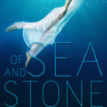 [PDF] [EPUB] Of Sea and Stone Download