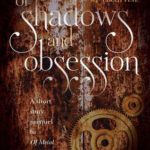 [PDF] [EPUB] Of Shadows and Obsession (Of Metal and Wishes, #0.5) Download