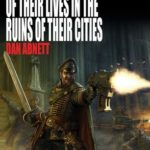 [PDF] [EPUB] Of Their Lives In The Ruins Of Their Cities Download