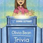 [PDF] [EPUB] Olivia Bean, Trivia Queen Download