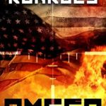 [PDF] [EPUB] Omega (Black Flagged #5) Download