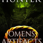 [PDF] [EPUB] Omens and Artifacts Download
