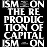 [PDF] [EPUB] On The Reproduction Of Capitalism: Ideology And Ideological State Apparatuses Download