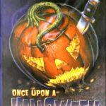 [PDF] [EPUB] Once Upon A Halloween Download