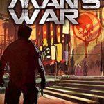 [PDF] [EPUB] One Man's War: A Sci-Fi Revenge Thriller Download