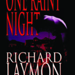 [PDF] [EPUB] One Rainy Night Download