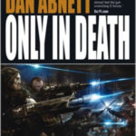[PDF] [EPUB] Only in Death (Gaunt's Ghosts #11) Download
