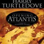 [PDF] [EPUB] Opening Atlantis (Atlantis, #1) Download