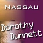 [PDF] [EPUB] Operation Nassau: Dolly and the Doctor Bird; Match for a Murderer Download