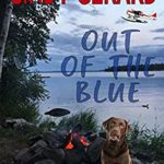 [PDF] [EPUB] Out Of The Blue (Legend Lake Trilogy Book 1) Download