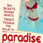 [PDF] [EPUB] Paradise Download