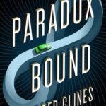 [PDF] [EPUB] Paradox Bound Download